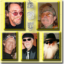 Eric Quincy Tate photo